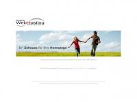 haunold.co.at