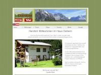 haus-daheim.at