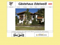 haus-edelweiss.at