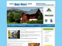 haus-moser.at