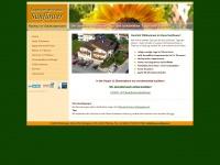 haus-sunflower.at