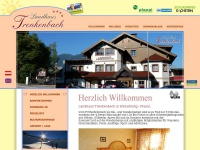 haus-trenkenbach.at