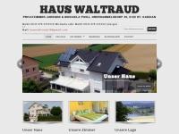 haus-waltraud.at