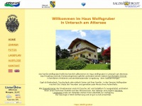 haus-wolfsgruber.at