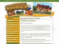 haus-wildbach.at