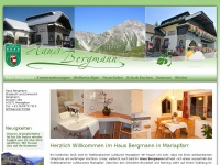 hausbergmann.at