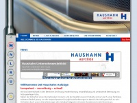 haushahn.at
