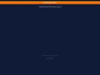 haushaltsversicherung.at