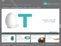 hcsolutions.at