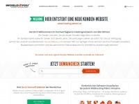 healing-wheel.at