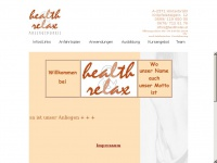 healthrelax.at