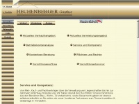 hechenberger.co.at