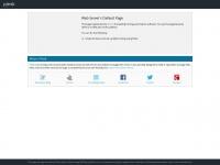 heckenklescher.at