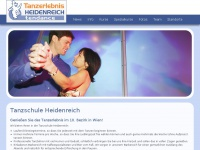 heidenreich.at