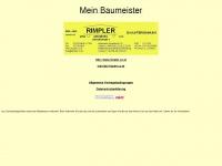 rimpler.co.at