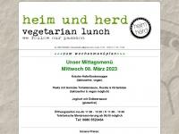 heimundherd.at