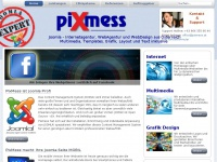 pixmess.at