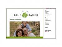 heinzbauer.at