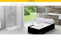heinzel-installationen.at