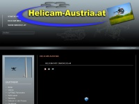 helicam-austria.at