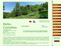 helio-carinthia.at