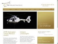 helitravel.at
