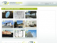 immoschau.com