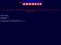 andrecs.at