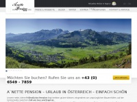 anette-pension.at