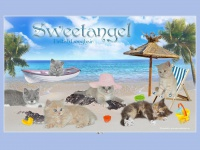 sweetangel.at