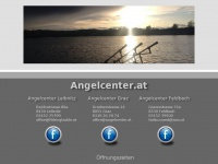 angelcenter.at