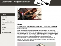 angelika-ebster.at