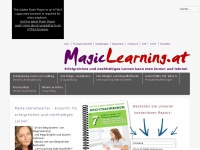 magiclearning.at