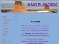 angelwork.at