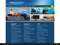 pressetext.com