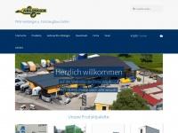 anhaenger-ablinger.at