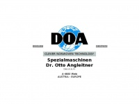angleitner-doa.at