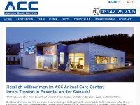 animal-care-center.at
