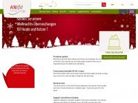 Anifit.at