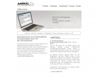 animal-office.at