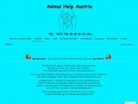 animal-help.at