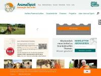 animal-spirit.at