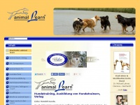Animal-learn.at