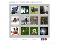 Animalife.at