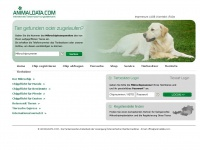 Animaldata.at