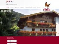 anita-westendorf.at
