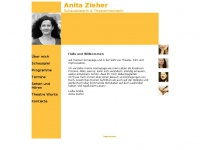 anitazieher.at
