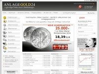 anlagegold24.at