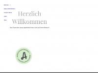 anna-apotheke.at