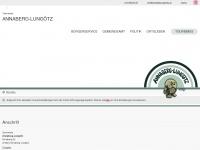 Annaberg-lungoetz.at